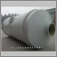 河北氯碱行业塔器 BJS-X