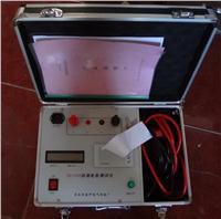 200A回路电阻测试仪 TK3180A