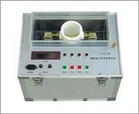 绝缘油耐压测试仪,多功能真空滤油机,变压器直流电阻测试仪,互感器综合特性测试仪,大电流发生器厂家 TK5360
