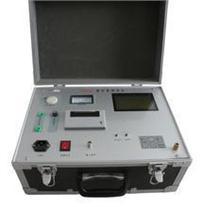 开关真空度测试仪 TK2660