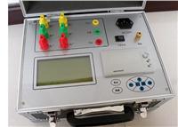变压器特性综合测试仪 TK2380