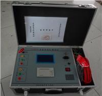 全自动变比测试仪/变压器变比测试仪