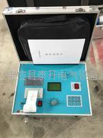 抗干扰介损测试仪 TK3580A