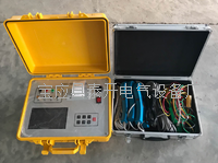 全自动电容电感测试仪 TK3310B