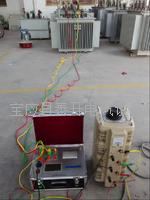 变压器空载损耗测试仪生产厂家 BDS