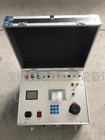 继电保护试验装置厂家 TK2000B
