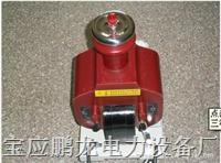 供应干式试验变压器 ,厂家直销,质保三年。 PL-QCL