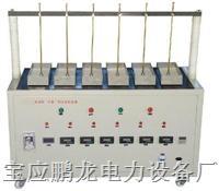 绝缘靴耐压仪/绝缘手套耐压仪/绝缘耐压试验装置 CZQ