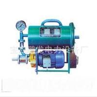 供应各种规格便携式滤油机 PL-WES