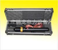 供应雷击计数器校验仪(雷击计数器校验器) PL-ASD