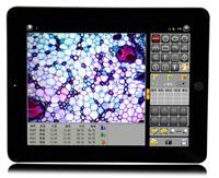 ScopePad-500智能数码显微成像仪 ScopePad-500