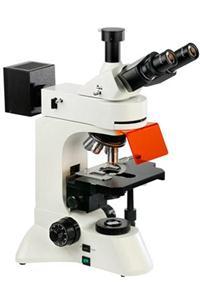 TL3201-LED正置落射荧光显微镜 TL3201-LED