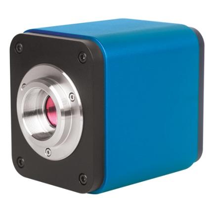 WPC178B-HDMI显微镜专用摄像头