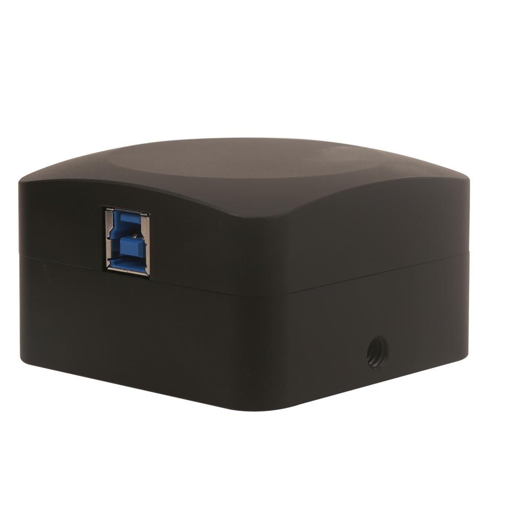 EC630显微镜专用摄像头