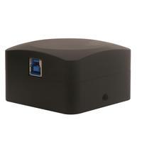 EC230显微镜专用摄像头 EC230