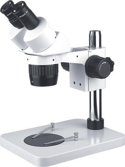 ST6024-B1定档体视显微镜
