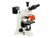 正置落射荧光显微镜 TL3501