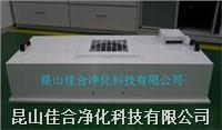 高效过滤器 FFU风机单元 风机过滤机组 吊式风机过滤单元FFU内含过滤器