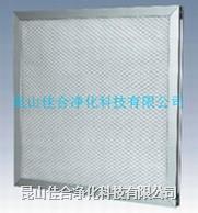 厂家直销空气过滤器威尼斯免费网址入口片式过滤器滤网