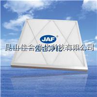 厂家直销G4威尼斯免费网址入口过滤器 空气滤网 过滤器 空调滤网 纸框滤网