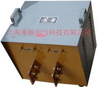升流器 SLQ-82-2000A系列