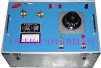 升流器,大电流发生器 4000A