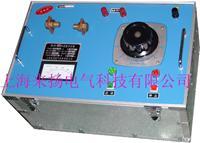 大电流发生器,升流器 2500A