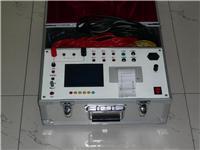 高压断路器机械特性测试仪 GKC-H