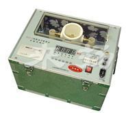 绝缘油介电强度测试仪 HCJ-9201型