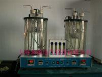 润滑油泡沫特性测定仪 ZHPT3
