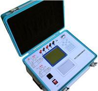 电压互感器现场测试仪 HGQY-II
