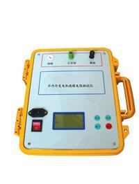 水内冷发电机绝缘特性测试仪 ZGS6000