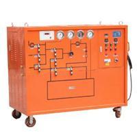 SF6气体回收装置 LYQT