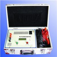 电力变压器互感器消磁仪 LY6000