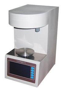 全自动界面张力测定仪 LYJZ-600