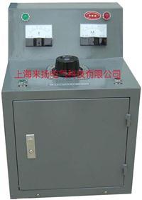 试验变压器电源控制台 YD2000