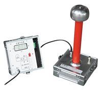 交直流数字高压表 FRC系数