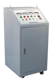 变压器试验台 KZT系列