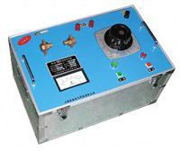 耐压试验装置 YD系列