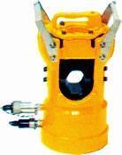 液压压接机 SR-100C