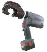 充电式压接机 HEC-32M