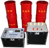 调频串联谐振装置 YD200-700