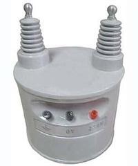 电流互感器误差分析仪 LYCT-100