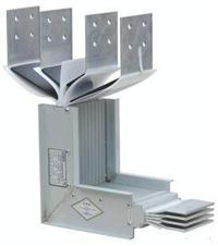 空气式母线槽 CFM系列