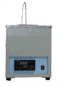 电炉法残炭测定仪 LY0170
