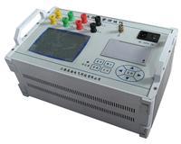 变压器容量负载测试仪
