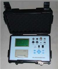 SF6气体密度继电器校验仪 LYMD-III
