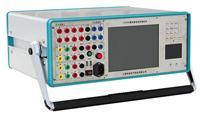 微机继电器特性校验装置 LY806