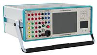微机继电器保护装置测试仪 LY806