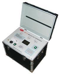 抗干扰介质损耗校验仪 JSY-5